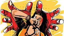 Delhi Cops grill cabbies over allegations of gang-rape