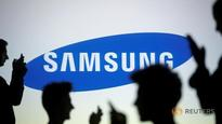 Trading house says Samsung seeks US$429 million in LCD panel supply dispute
