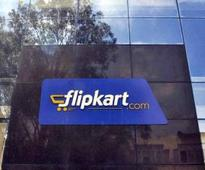Flipkart Collaborates With Intel For Its Lap It Up laptop Sale Event