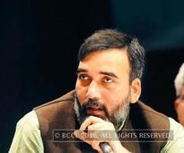 Labourers forced to leave Delhi, Delhi's labour minister Gopal Rai writes to Narendra Modi