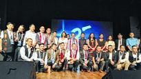 ZSUD celebrates silver jubilee