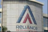 RCom joins hands with Aircel to cut expenditure