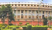 Payment of Gratuity Amendment bill passed in RS