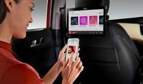 Ola Play In-Car Entertainment Platform Now Available to All Customers