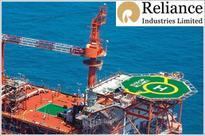Reliance Industries Q1 net profit at Rs.7,113 crore; up 18% yoy