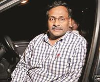 Ram Lal Anand college stops Saibaba from resuming office