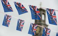 Liam Fox signals Britain will leave the single market in 'hard Brexit'