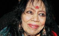 Sitara Devi, Renowned Kathak Exponent, Fades Away