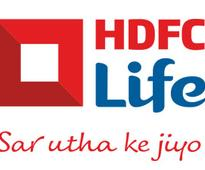 HDFC Standard Life extends gains post debut, spikes 27% against issue price