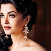 REVEALED: Aishwarya Rai Bachchan to have a special appearance in 'Padmavati'