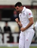 Botham hails 'terrific' Anderson
