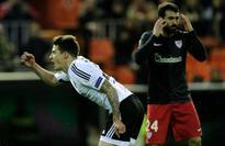 Liverpool, Dortmund through in Europa League (AFP)