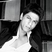 When I speak to a woman, I'd like her to be lying down: Shah Rukh Khan