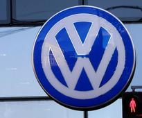 VW labor talks falter, threatening cost-cutting plan