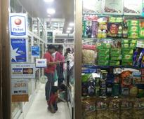 Zeta partners with RuPay to issue pre-paid cards; tax compliance?