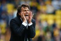 Antonio Conte questions Chelsea stars' attitude following disappointing defeat to Arsenal