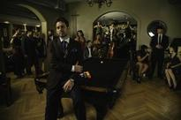 Scott Bradlee's Postmodern Jukebox Set for Dr. Phillips Center, 10/18