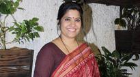 Renuka Shahane speaks her mind on fairness creams