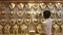 Gold jewellery demand to be unaffected at GST rate of three percent : ICRA