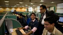 India likely to employ 2.9 million flexible staff by 2018: Report