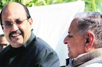 Why Amar Singh is opposing Mulayam Singh Yadav, other SP leaders on demonetisation