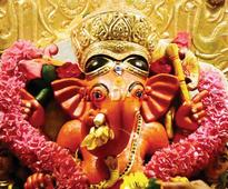 The trunk call FAQ: 5 myths surrounding Ganesh Chaturthi debunked