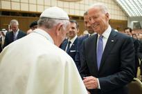 Vatican teams up with United States to fight cancer