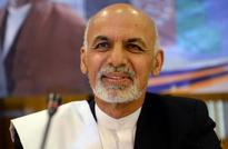 Afghan official: No plans to revive Taliban peace talks