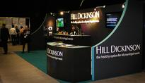 Julian Clark to Join Hill Dickinson as Global Head Of Shipping