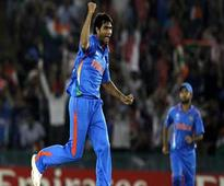 Experience of bowling on Indian wickets to help in IPL: Munaf