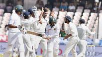 #INDvBAN: Mushfiqur Rahim trolls entire Bangladesh team while trying to sarcastically reply Virat Kohli