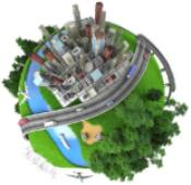 Smart City Mission: Gurugram to be considered for Smart City