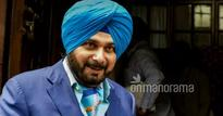 Confirmed! Navjot Singh Sidhu quits BJP days after announcing new party