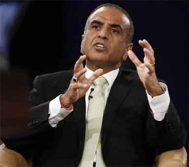 Mittal's battle cry: Bring it on Jio, Airtel is ready for the challenge!