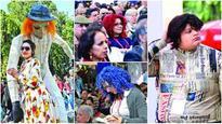 Zee Jaipur Literature Festival: Ultimate day, ultimate debate