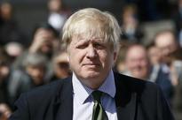 Boris Johnson criticised over part-Kenyan Obama comment