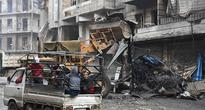 Life After War: Syria's First Steps Toward Peace