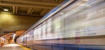 Montreal pulls new Bombardier-Alstom subway trains from service