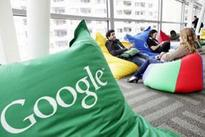 Google's legal woes in India