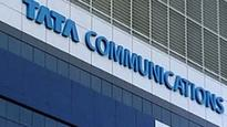 Tata Communications Q4 net loss widens to Rs 205 cr