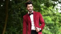 Rehaan to play Karishma Tanna's brother in show