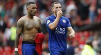 Danny Simpson says Leicester City need to adapt to new laws