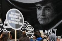 New arrests in Hrant Dink murder case