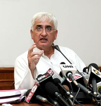 By raising Balochistan, PM ruining India's claim on PoK: Cong