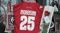 Doctors found guilty of manslaughter over death of Piermario Morosini