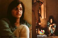 'Indu Sarkar' FIRST LOOK