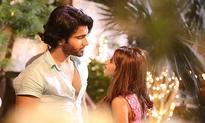 Sajal Ali & Feroz Khan Debut in Pakistani Movie Zindagi Kitni Haseen Hai: BTS & Pictures
