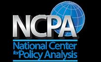 New NCPA Studies Compare & Contrast Trump and Clinton Tax Plans
