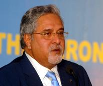 Kingfisher Airlines crisis: Timeline