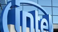 Intel working with Facebook on chips for AI